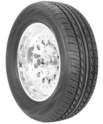 Catalyst All Weather Tires